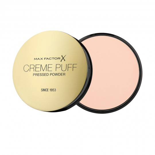 MAX FACTOR Creme Puff Powder 21 g - 1