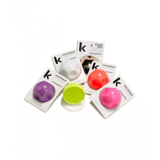 Kevin Murphy Color Bug Coloured Hair Shadow 5 g - 1