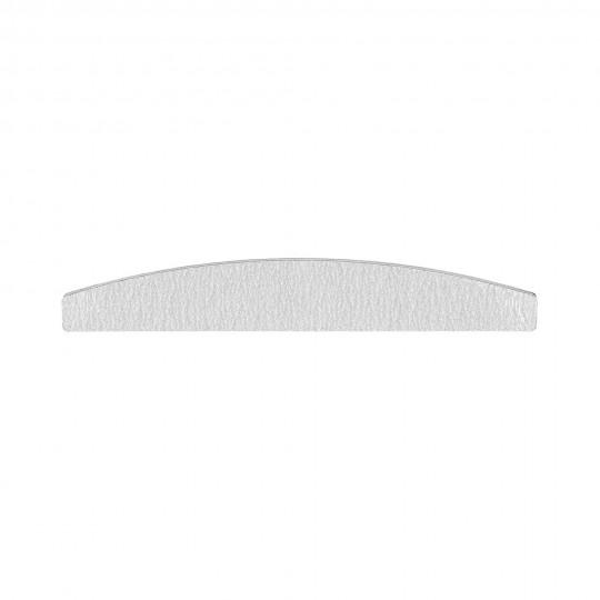 MIMO ZEBRA Nail File, Bridge, 150/150
