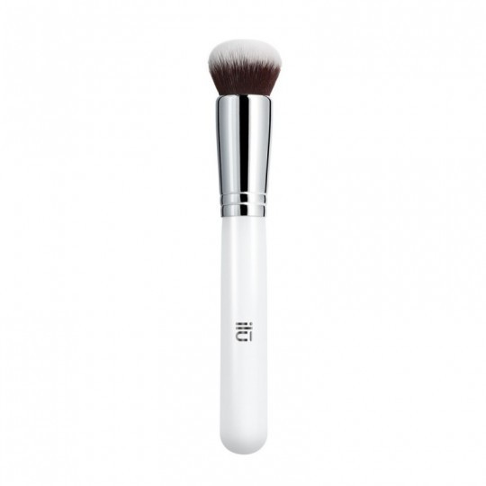 ilū by Tools For Beauty, 105 Round Top Kabuki Brush