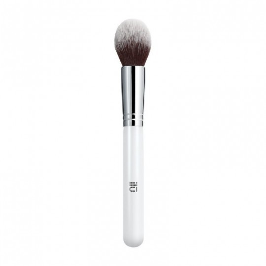 ilū by Tools For Beauty, 205 Tapered Powder Brush