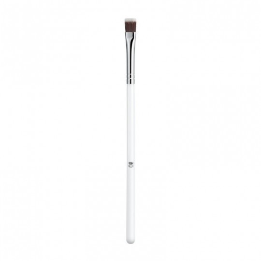 ilū by Tools For Beauty, 509 Flat Definer Brush