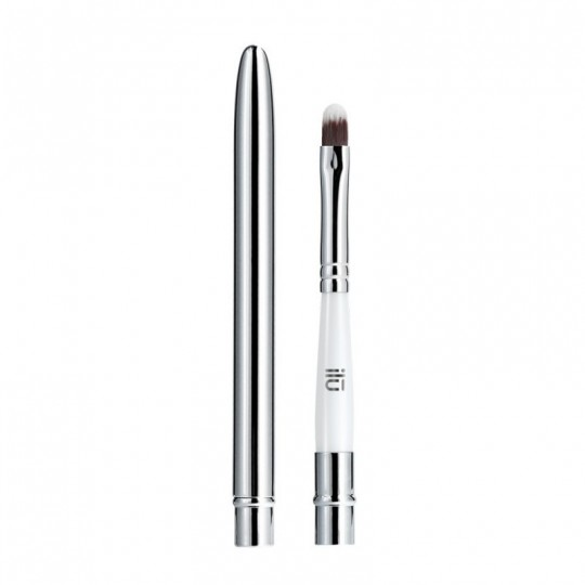 ilū by Tools For Beauty, 521 Lip Brush