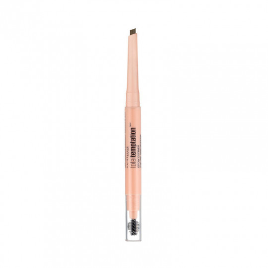 MAYBELLINE TOTAL TEMPTATION Brow definer pencil 5g - 1