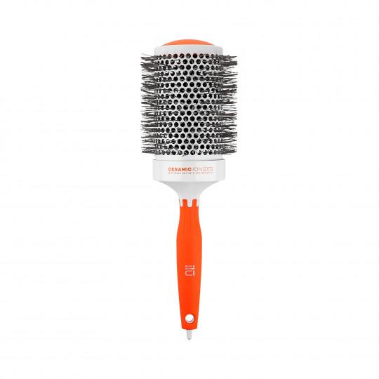 ilu Embrace Your Inner Orange Okrągła szczotka do stylizacji 65mm