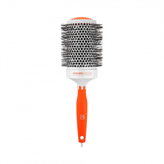 ilū by Tools For Beauty, Round Styling Brush, Ø 65 mm