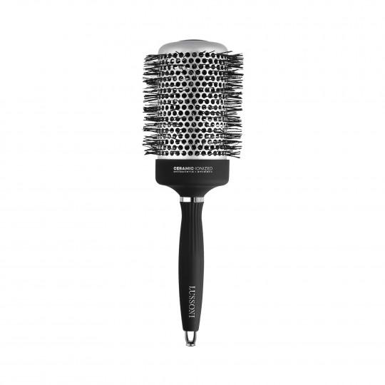 LUSSONI Hot Volume Szczotka do modelowania włosów 65mm