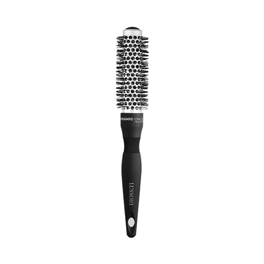 LUSSONI Care&Style Styling Brush, Ø 25 mm