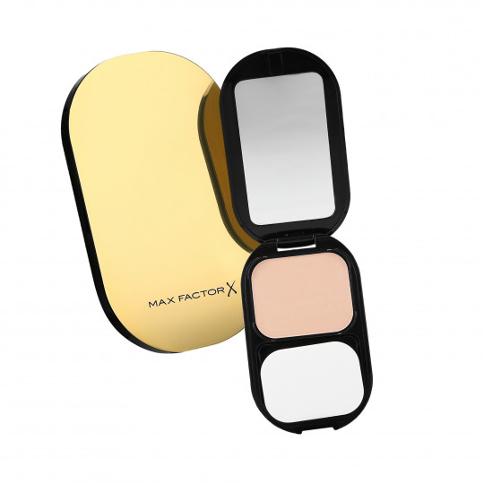MAX FACTOR Facefinity Compact Powder 10g - 1