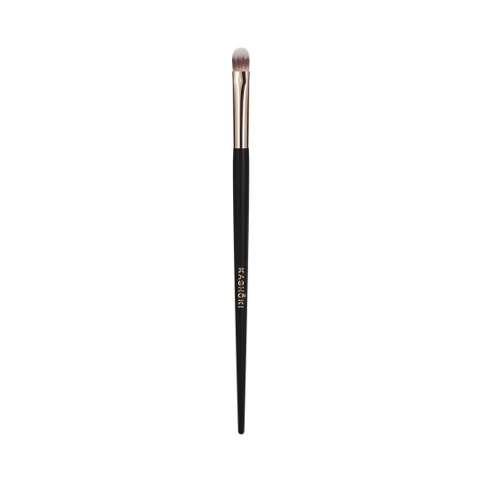 Kashōki by Tools For Beauty, 108 Precision Concealer Brush