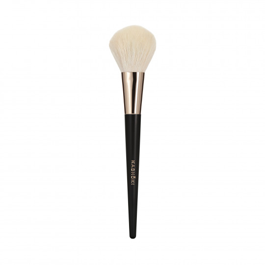 Kashōki by Tools For Beauty, 204 Powder Brush
