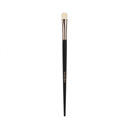 Kashōki by Tools For Beauty, 404 Medium Shadow Brush