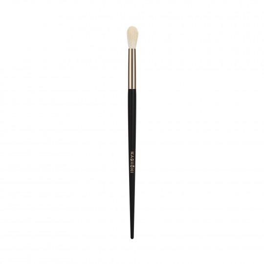 Kashōki by Tools For Beauty, 408 Blending Brush