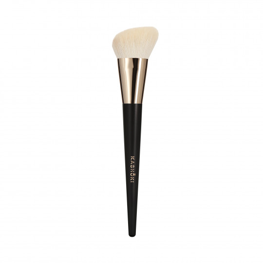Kashōki by Tools For Beauty, 304 Angled Blush Brush