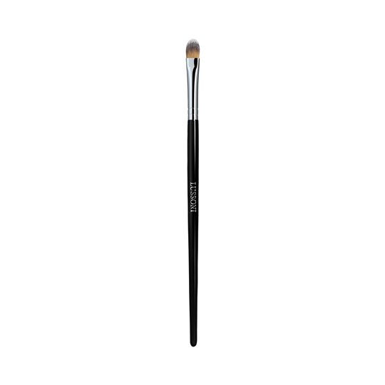 LUSSONI by Tools For Beauty, PRO 136 Precision Concealer Brush