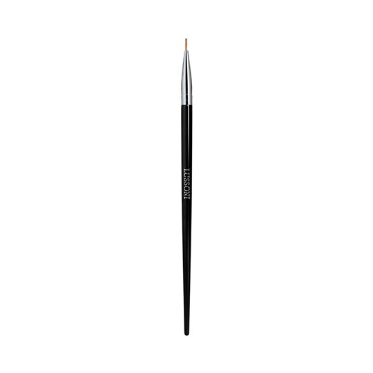 LUSSONI PRO 512 Fine Liner Brush Pędzel do eyelinera