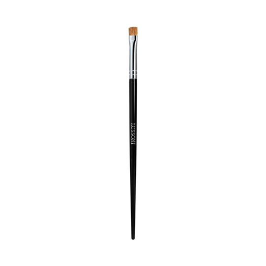 LUSSONI PRO 560 Flat Definer Brush Pędzel do cieni