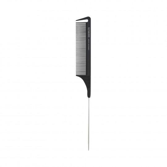LUSSONI PTC 306 Pin Tail Comb