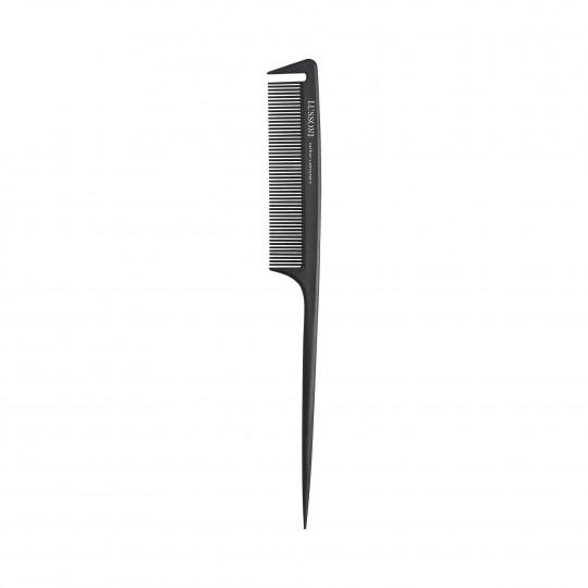 LUSSONI LTC 216Lift Tail Comb