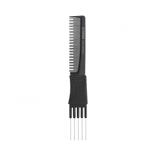 LUSSONI by Tools For Beauty, LC 200 Lift Comb