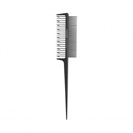 LUSSONI by Tools For Beauty, DC 502 Dressing Comb - 1