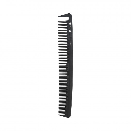 LUSSONI by Tools For Beauty, CC 126 Cutting Comb