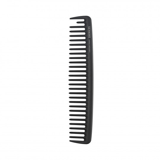 LUSSONI by Tools For Beauty, CC 122 Detangling Comb