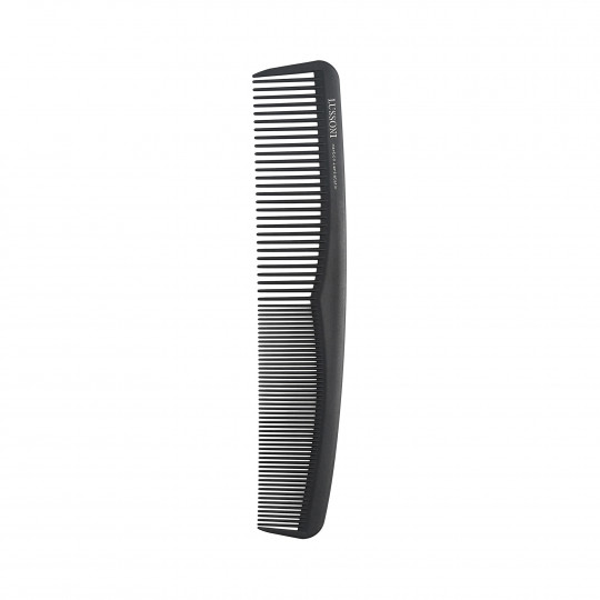 LUSSONI by Tools For Beauty, CC 120 Cutting and Detangling Comb - 1