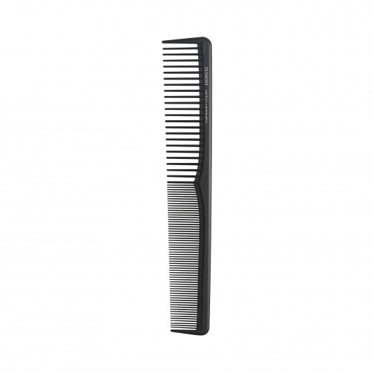 LUSSONI by Tools For Beauty, CC 116 Cutting Comb