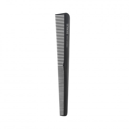 LUSSONI by Tools For Beauty, CC 114 Cutting Comb