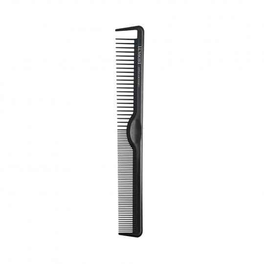 LUSSONI by Tools For Beauty, CC 108 Cutting Comb