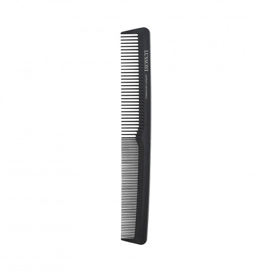 LUSSONI by Tools For Beauty, CC 104 Cutting Comb - 1