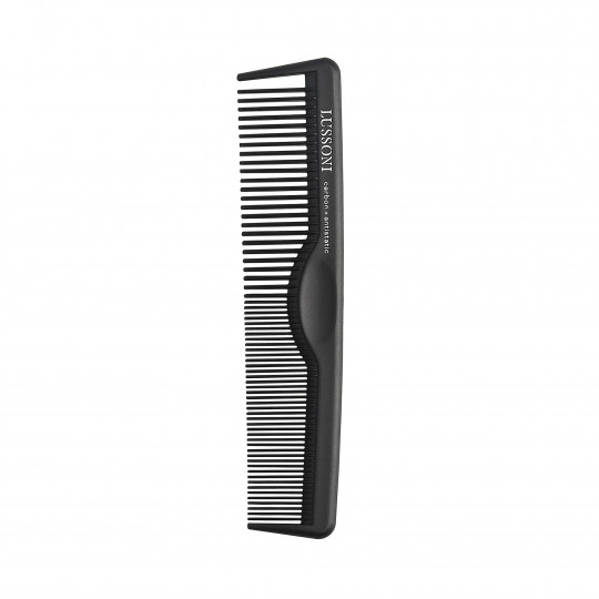 LUSSONI by Tools For Beauty, CC 100 Cutting Comb - 1