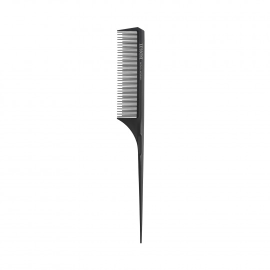 LUSSONI by Tools For Beauty, LTC 210 Lift Tail Comb