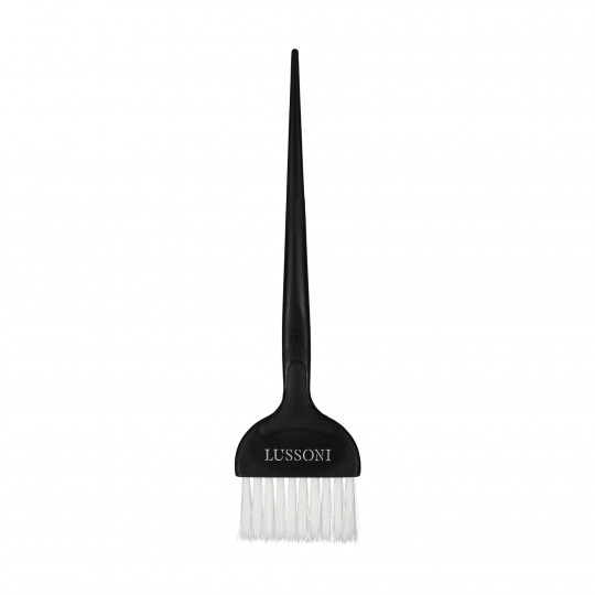 LUSSONI TB 003 Tinting Brush