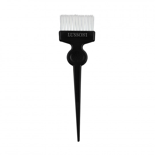 LUSSONI by Tools For Beauty, TB 002 Tinting Brush