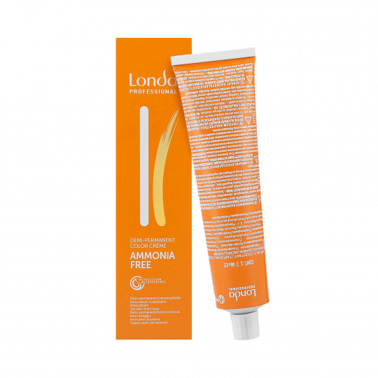 Londa Professional Londacolor Toning Cream for hair 60ml - 29