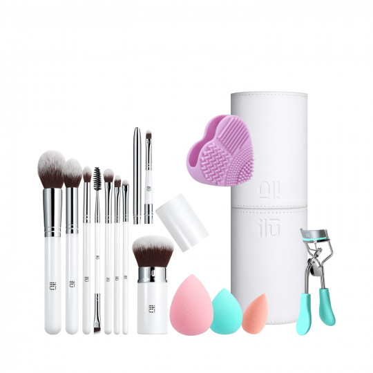 ILU BEAUTY INFLUENCE SET