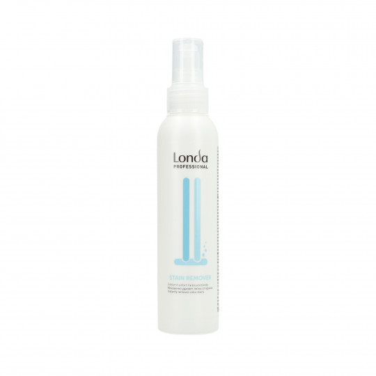 LONDA Stain Remover 150ml