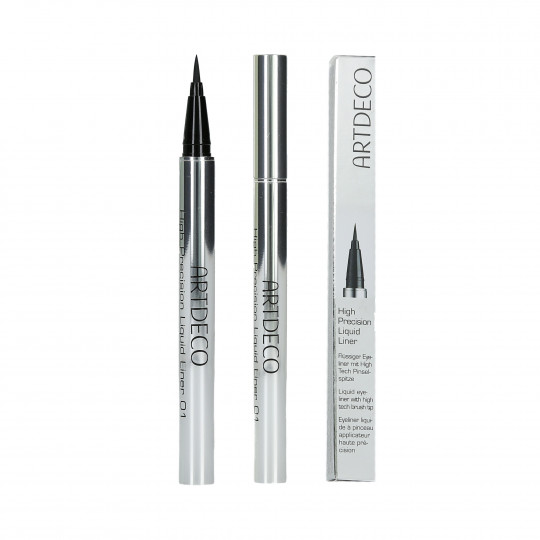 AD HIGH PRECISION LIQUID LINER (PRICE)