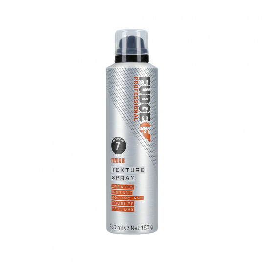 FUDGE TEXTURE SPRAY 250ML