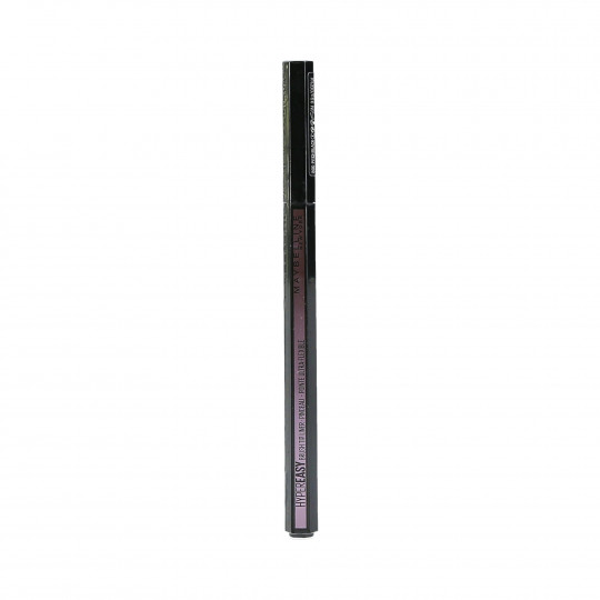 HYPER EASY LINER KNOCKOUT BLACK 0,6G