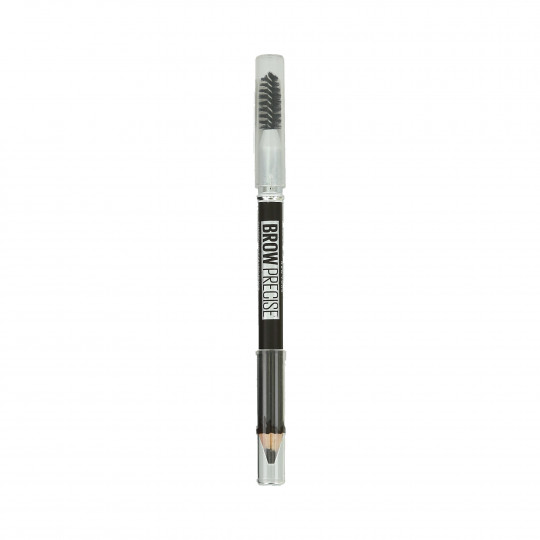 MASTER SHAPE EYEBROW PENCIL 0,6G