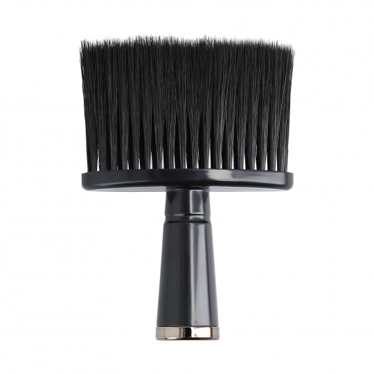 LUSSONI by Tools For Beauty, Neck Brush