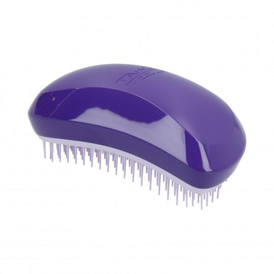 TANGLE TEEZER SALON ELITE Purple Lilac Hairbrush