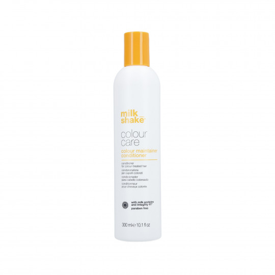 MS COLOR MAINTAINER CONDITIONER 300ML