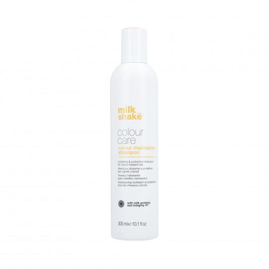 MS COLOR MAINTAINER SHAMPOO 300ML