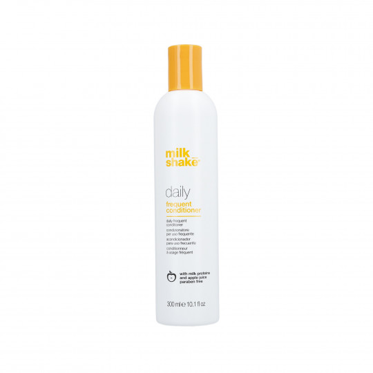 MS DAILY CONDITIONER 300ML
