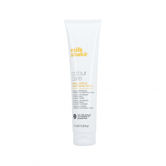 MS DEEP COLOR MAINTAINER BALM 175ML