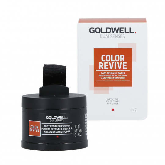 DS COLOR REVIVE 3,7G (PRICE)